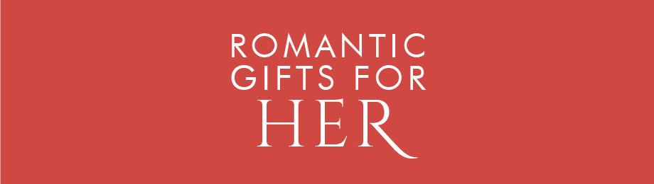 هدايا وورود للزوجه و الحبيبه