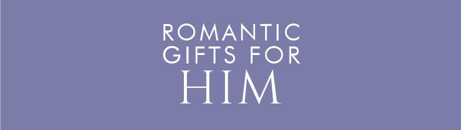 هدايا وورود للزوج و الحبيب