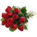 Red Roses ورود حمراء