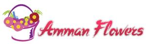 Amman Jordan Flowers  ورود عمّان الأردن | We deliver Flowers & Gifts FREE توصيل مجاني للورود و الهدايا