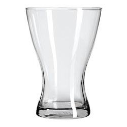 Flowers Vase فازة ورد