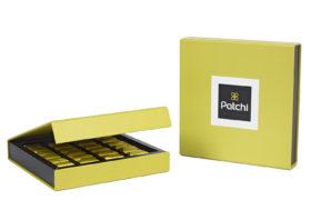 Patchi Chocolate Gift Box هدية شوكولا باتشي بوكس
