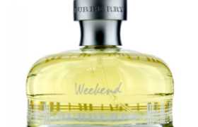 Burberry Weekend Perfume عطر بيربيري ويك إند