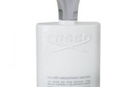 Creed Silver Mountain Water عطر كريد سيلفر ماونتين ووتر