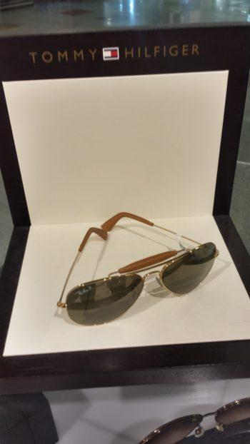 Rayban Original Sunglasses نظارات شمسية رايبان