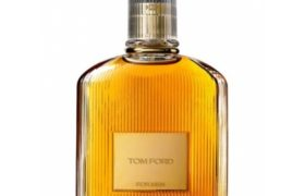 Tom Ford Perfume عطر توم فورد للرجل