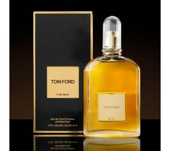 587b8c97d Tom Ford Perfume عطر توم فورد للرجل – Amman Jordan Flowers ورود ...