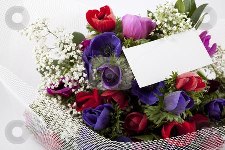 عبر عن مشاعرك مع كروت الورود والهدايا