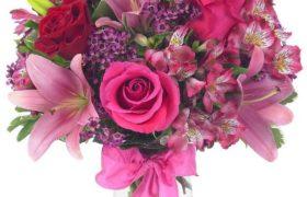 My Love Bouquet بوكيه ماي لوف