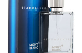 Starwalker Montblanc (75ml) مونت بلانك ستار واكر