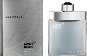 Individuel Montblanc (75ml) مونت بلانك انديفيدوال