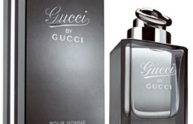 Gucci by Gucci (90ml) جوتشي باي جوتشي