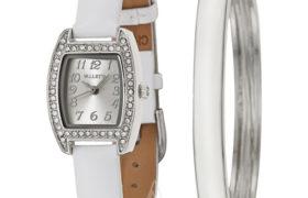 Valleta Women's Luxury Watch ساعة يد فاخرة من فاليتا للنساء