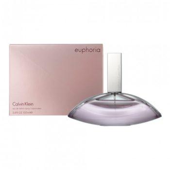 Calvin Klein Euphoria عطر كالفن كلاين يفوريا